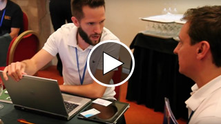 Watch Video - Confex Ltd | Portugal Growth Incentive