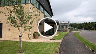 Watch Video - A Brief History of Confex