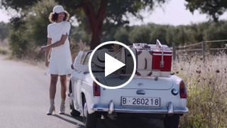 Watch Video - Raffaello - Better Together - Unwrap Friendship