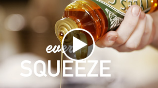 Watch Video - Lyle's Golden Syrup